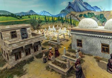 Minyatür Müzesi