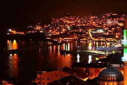 Zonguldak.jpg