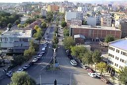 Siirt_Şehri.JPG