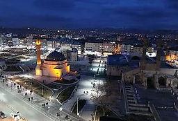 Sivas_Şehri.JPG