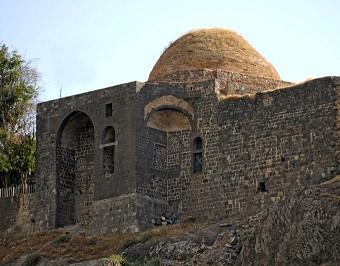 Saint Georgi Kilisesi
