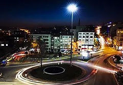 Tekirdağ Şehri.JPG