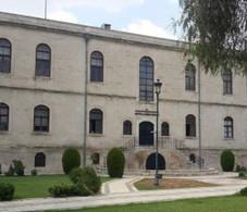 Mehmet Baltacı Müzesi