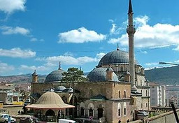 Yozgat_Şehri.JPG