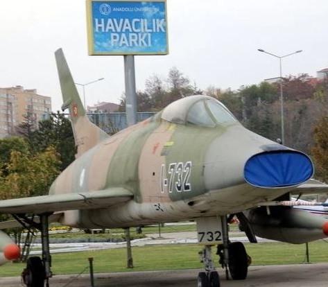 Havacılık Parkı