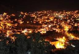 Bitlis_Şehri.JPG