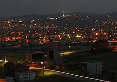 Balıkesir Şehri.JPG
