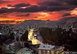 Kars Şehri.JPG
