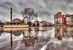 Karaman Şehri.JPG