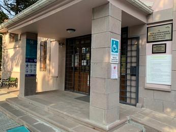 Boğazköy Müzesi: Çorum - Hattuşa'da Bir Medeniyet Müzesi