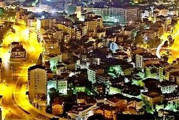 Trabzon.jpg