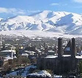 Erzurum Şehri.JPG
