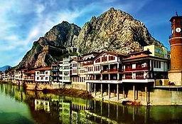 05-Amasya.jpg
