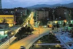 Kırşehir Şehri.JPG