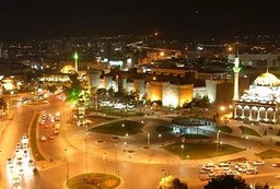 Kayseri Şehri.JPG