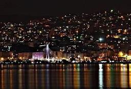 Kocaeli Şehri.JPG