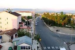 Bingöl Şehri.JPG