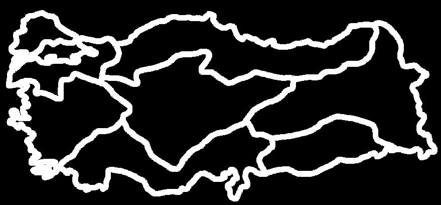 Turkiye_Bölgeler_Çizgi.png