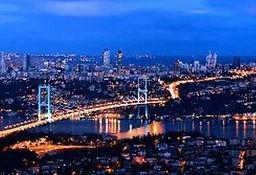 İstanbul Şehri.JPG