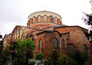 Aya Athanasiu Kilisesi