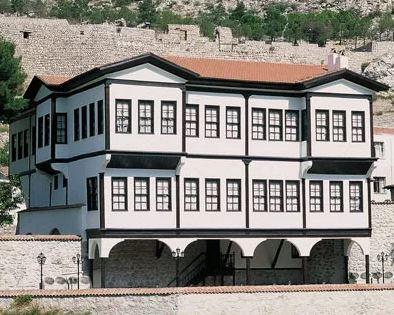 Harezanlar Müzesi
