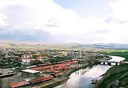 Ardaha_Şehri.JPG