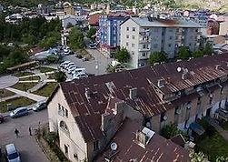 Tunceli Şehri.JPG