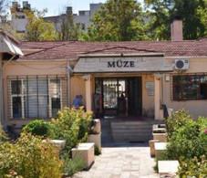 Adıyaman Müzesi