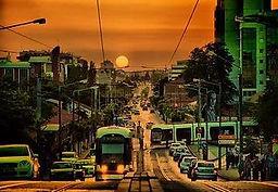Eskişehir Şehri.JPG