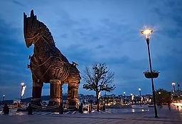 Çanakkale Şehri.JPG
