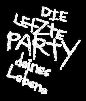 Die letzte Party deines Lebens - Horror-Thriller au Österreich untr der Regie von Dominik Hartl