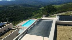 Pool Theremal