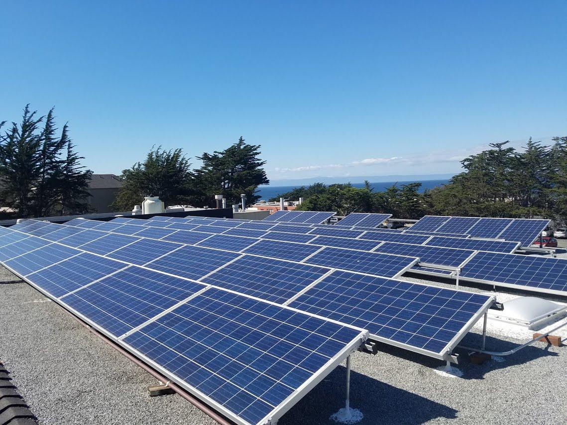 SolarRoofMount3
