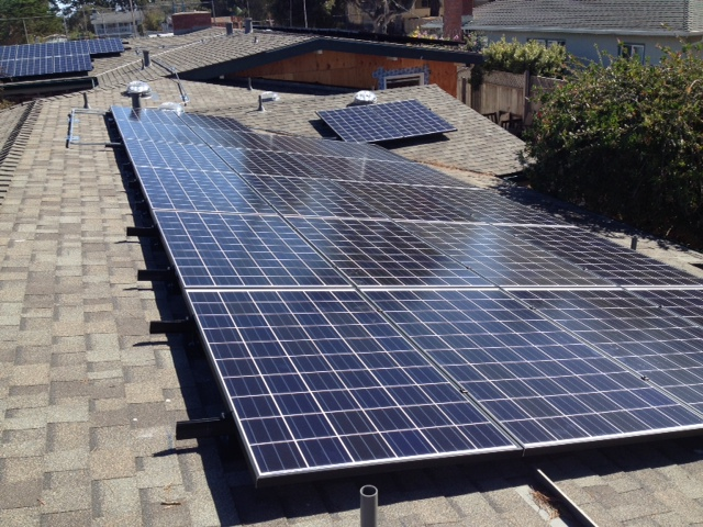 duri panels installed photo 2