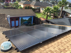 solar panel pic