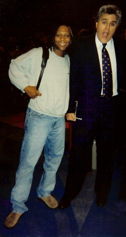 ted-and-jay-leno-for-intern
