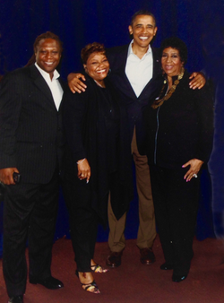 obama-photo-for-p.r.