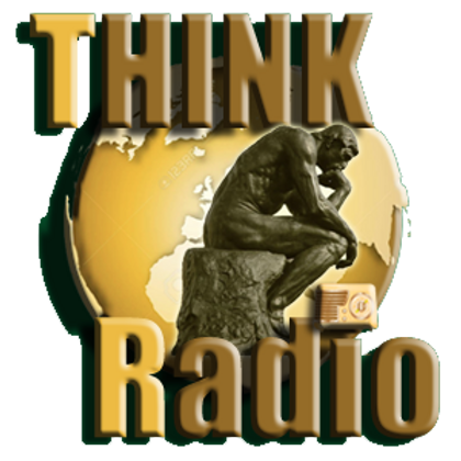 think-logo-1-for-wix.png