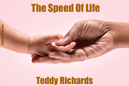 the-speed-of-life-cover-1.png