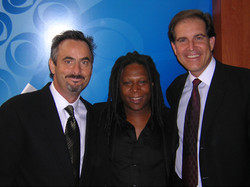 jim-feherty,-ted,-jim-nantz