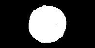 Logos_V1-02.png