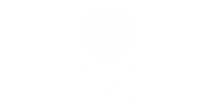 Logos_V1-07.png