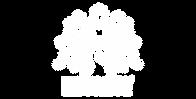 Logos_V1-08.png