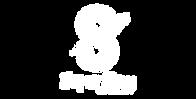 Logos_V1-11.png
