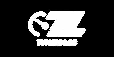 Logos_V1-10.png