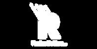 Logos_V1-12.png