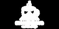 Logos_V1-03.png