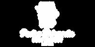 Logos_V1-01.png