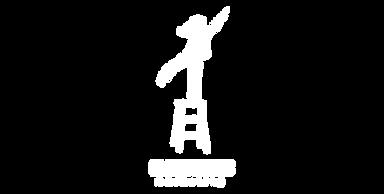 Logos_V1-15.png