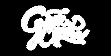 Logos_V1-06.png